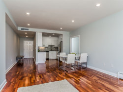 Photo of 207 SHEARWATER CT WEST, Unit 61, Jersey City, NJ 07305 (MLS # 170013991)