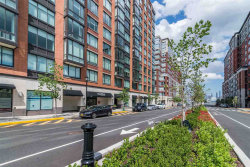 Photo of 1100 MAXWELL LANE, Unit 1209, Hoboken, NJ 07030 (MLS # 170014051)