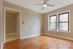 Photo of 115 HIGHLAND AVE, Unit 21, Jersey City, NJ 07306 (MLS # 170014310)