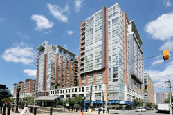 Photo of 201 MARIN BLVD, Unit 1020, Jersey City, NJ 07302 (MLS # 170014576)