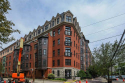 Photo of 904 JEFFERSON ST, Unit 6G, Hoboken, NJ 07030 (MLS # 170015111)