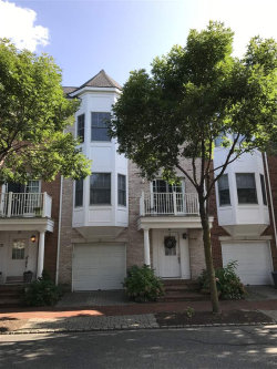 Photo of 21 INDEPENDENCE WAY, Unit 21, Jersey City, NJ 07305 (MLS # 170015937)