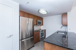 Photo of 88 MORGAN ST, Unit 1407, Jersey City, NJ 07302 (MLS # 170019713)