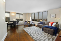 Photo of 415 NEWARK ST, Unit 9D, Hoboken, NJ 07030 (MLS # 170020731)