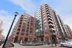 Photo of 1400 HUDSON ST, Unit 232, Hoboken, NJ 07030 (MLS # 170020818)