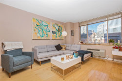 Photo of 65 2ND ST, Unit 404, Jersey City, NJ 07302 (MLS # 180001193)