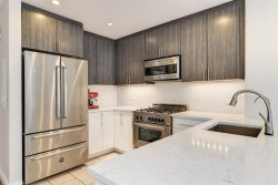 Photo of 1 SHORE LANE, Unit 618, Jersey City, NJ 07310 (MLS # 180001346)