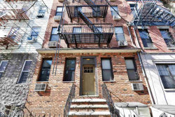 Photo of 414 MADISON ST, Unit 4R, Hoboken, NJ 07030 (MLS # 180002646)