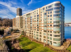 Photo of 8100 RIVER RD, Unit 301, North Bergen, NJ 07047 (MLS # 180005728)