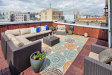 Photo of 601 MADISON ST, Unit C, Hoboken, NJ 07030 (MLS # 180007010)