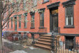 Photo of 929 GARDEN ST, Unit 4R, Hoboken, NJ 07030 (MLS # 180007207)