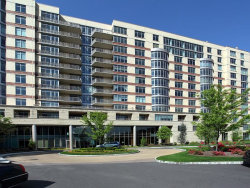 Photo of 8100 RIVER RD, Unit 406, North Bergen, NJ 07047 (MLS # 180008077)