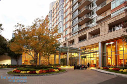 Photo of 8100 RIVER RD, Unit 618, North Bergen, NJ 07047 (MLS # 180008080)