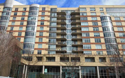 Photo of 8100 RIVER RD, Unit 312, North Bergen, NJ 07047 (MLS # 180009379)
