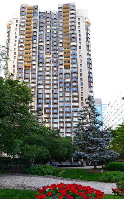 Photo of 45 RIVER DR SOUTH, Unit 2212, Jersey City, NJ 07310 (MLS # 180011080)