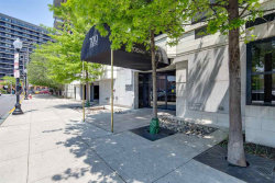 Photo of 700 GROVE ST, Unit 11S, Jersey City, NJ 07310 (MLS # 180011349)