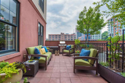 Photo of 830 MONROE ST, Unit 2A, Hoboken, NJ 07030 (MLS # 180011686)
