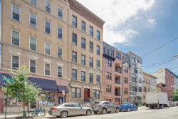 Photo of 839 WILLOW AVE, Unit 4, Hoboken, NJ 07030 (MLS # 180011796)