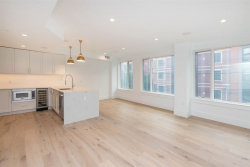 Photo of 722 JEFFERSON ST, Unit 3B, Hoboken, NJ 07030 (MLS # 180011826)