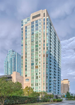 Photo of 20 NEWPORT PARKWAY, Unit 2001, Jersey City, NJ 07310 (MLS # 180013936)
