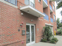 Photo of 3 GREENWICH DR, Unit 120, Jersey City, NJ 07305 (MLS # 180015932)