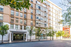 Photo of 10 REGENT ST, Unit 316, Jersey City, NJ 07302 (MLS # 180019398)