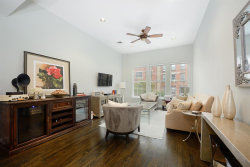 Photo of 101 PARK AVE, Unit 2B, Hoboken, NJ 07030 (MLS # 180020938)