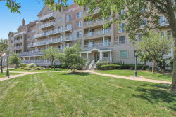 Photo of 101 SHEARWATER CT EAST, Unit 21, Jersey City, NJ 07305 (MLS # 180022622)