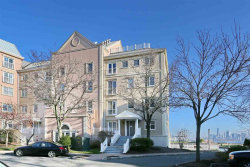 Photo of 109 SHEARWATER CT EAST, Unit 21, Jersey City, NJ 07305 (MLS # 180022727)