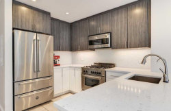 Photo of 1 SHORE LANE, Unit 618, Jersey City, NJ 07310 (MLS # 180023058)