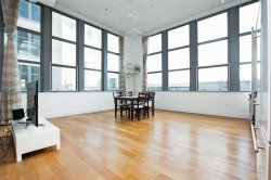 Photo of 50 DEY ST, Unit 426, Jersey City, NJ 07306 (MLS # 190003499)