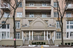 Photo of 206 SHEARWATER CT WEST, Unit 65, Jersey City, NJ 07305 (MLS # 190004353)