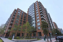 Photo of 1400 HUDSON ST, Unit 423, Hoboken, NJ 07030 (MLS # 190004559)