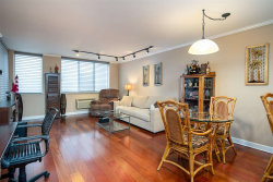 Photo of 300 NEWARK ST, Unit 2J, Hoboken, NJ 07030 (MLS # 190004849)