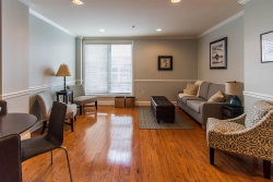 Photo of 70 ADAMS ST, Unit 3M, Hoboken, NJ 07030 (MLS # 190006377)
