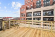 Photo of 214 9TH ST, Unit 4a, Jersey City, NJ 07302 (MLS # 190009167)