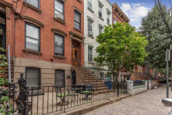 Photo of 1006 GARDEN ST, Unit 1, Hoboken, NJ 07030 (MLS # 190012059)