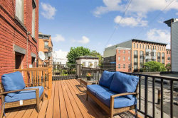 Photo of 601 1ST ST, Unit 3, Hoboken, NJ 07030 (MLS # 190014044)