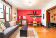 Photo of 75 FAIRVIEW AVE, Unit 10, Jersey City, NJ 07304 (MLS # 190014064)