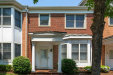 Photo of 66 INDEPENDENCE WAY, Unit TH, Jersey City, NJ 07305 (MLS # 190014710)
