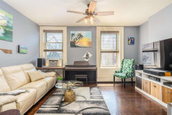 Photo of 712 WILLOW AVE, Unit 4A, Hoboken, NJ 07030 (MLS # 190015658)
