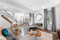 Photo of 77 ERIE ST, Unit Carriage House, Jersey City, NJ 07302 (MLS # 190016235)