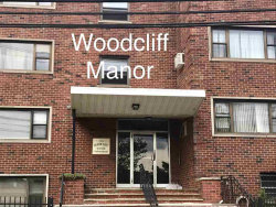Photo of 204 WOODCLIFF AVE, Unit A3, North Bergen, NJ 07047 (MLS # 190016811)