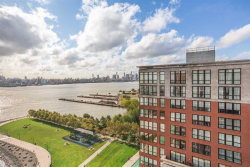 Photo of 1125 MAXWELL LANE, Unit 1202, Hoboken, NJ 07030-6845 (MLS # 190018398)