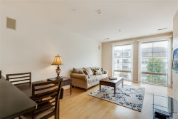 Photo of 26 AVENUE AT PORT IMPERIAL, Unit 318, West New York, NJ 07093 (MLS # 190018507)