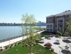Photo of 7400 RIVER RD, Unit 421, North Bergen, NJ 07047 (MLS # 190018529)