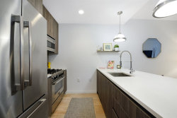 Photo of 160 1ST ST, Unit 208, Jersey City, NJ 07302 (MLS # 190019098)