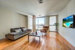 Photo of 201 LUIS M MARIN BLVD, Unit 601, Jersey City, NJ 07302 (MLS # 190020423)