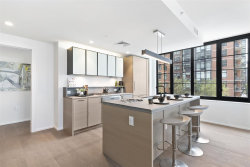 Photo of 1425 HUDSON ST, Unit 8A/0801, Hoboken, NJ 07030-6883 (MLS # 202001130)