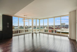 Photo of 1100 MAXWELL LANE, Unit 811, Hoboken, NJ 07030 (MLS # 202001284)